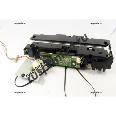 Купить 302M893012 / 2M893010 / 2M893012 / 302M893010 Линейка сканирования в сборе Ecosys M6526