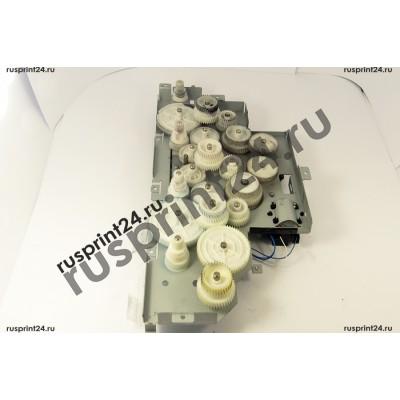 Купить 302KV93101   302KV93100   DR-590B Редуктор в сборе DR-590B FS-C2026MFP,C2126MFP,C2026MFP+,C2126MFP+,C2526MFP,C2626MFP,C5150DN,C5250DN,P6021CDN,P6026CDN, M6526