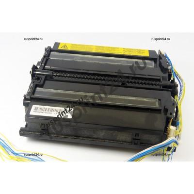 Купить 302PT93021 | 302PT93020 Блок лазера (LK-595B)