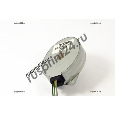 Купить BP485014K03 Мотор Brother DCP-9040cn