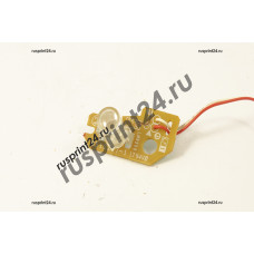 B512237-1 Printer Sensor Board Brother DCP-9040cn