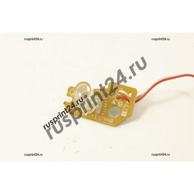 Купить B512237-1 Printer Sensor Board Brother DCP-9040cn
