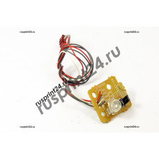 B512238-1 Printer Sensor Board Set of 4 Brother DCP-9040cn