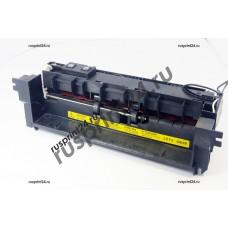 FK-100 2DC93055 Узел фиксации избражения Kyocera KM-1500