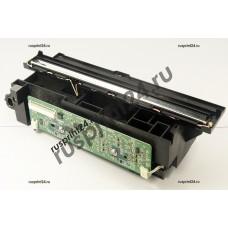2DC0103 Блок сканера Kyocera KM-1500