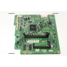 2DC0104 Плата форматирования Kyocera KM-1500