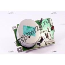 2DC2201 Мотор Kyocera KM-1500