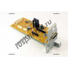 2GM0114 Board Kyocera KM-1500