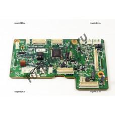 2DC68122 | 2DC01010 | 2DC68120 | 2DC68121 P.W.BOARD ASSY /ENGINE BOARD KP-5061 Kyocera KM-1500