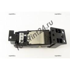 FC9-2107 Шарнир узла сканирования Canon ImageRUNNER 1133A/ MF8030