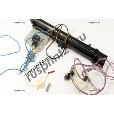 FK3-1904 Сканирующая линейка в сборе Canon MF5980/5940/6780/5960/5950/5930/ iR1133