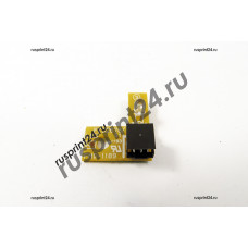 FM0-1189 PAPER PICK-UP COVER ASSY (ADF model) Canon imageRUNNER ADVANCE C2225i