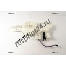 FC8-6338 Tray Volume Holder Canon imageRUNNER ADVANCE C2225i