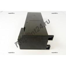 Блок питания Canon Pixma IP4000