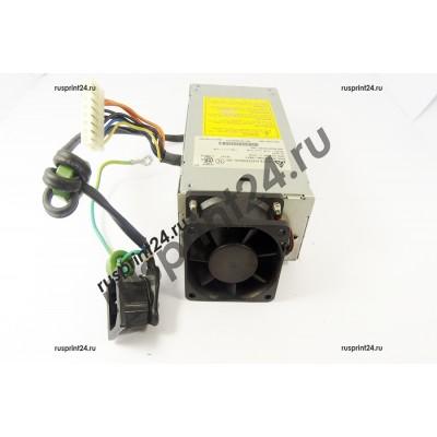Купить C7790-60091 Q1292-67038 Q1293-60053 Блок питания HP DJ 90 100 110 120 130 30