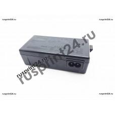 1A541W Блок питания Epson L210
