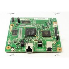 FM4-3877 MAIN CONTROLLER PCB AS MAIN CONTROLLER PCB ASS'Y Canon LBP-6300dn