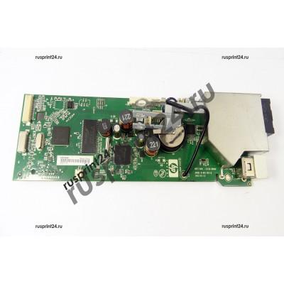 Купить CZ152-80002 Плата форматирования HP DESKJET ink Advantage 4625