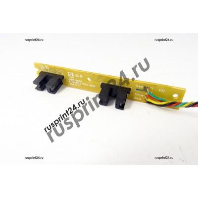 Купить CR771-80003 Printer Board HP DESKJET ink Advantage 4625