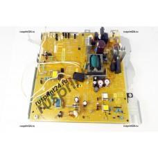 FM0-4646 ENGINE CONTROLLER ASS' ПЛАТА ПРИВОДА Canon LBP-6310dn
