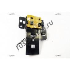 FM0-1140 Power Switch Canon LBP-6310dn