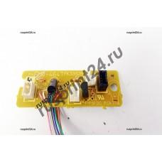 FM0-4647 PCB Ass'y Duplex Driver L6 Canon LBP-6310dn