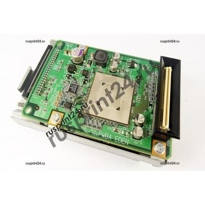 Купить 140E49550 (160K95211) Модуль HDD в сборе Xerox WC M123/M128/M133