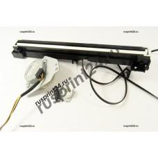 0609-001409 Линейка сканера в сборе Samsung SCX-3400