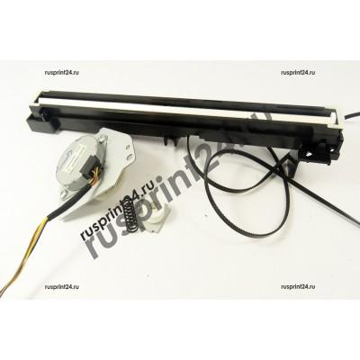 Купить 0609-001409 Линейка сканера в сборе Samsung SCX-3400