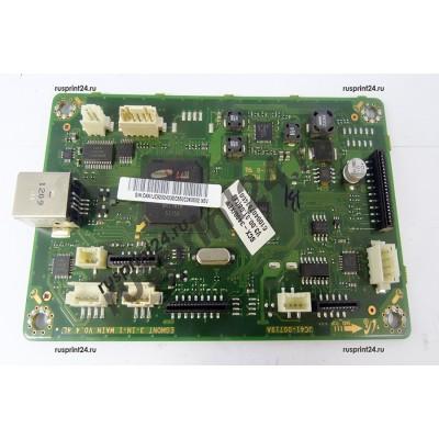 Купить JC92-02433D Главная плата (форматтер) Samsung SCX-3400/3405/3407