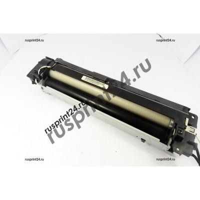Купить C91-01077A Узел термозакрепления в сборе ML-2160/2165/2167/2168/SCX3400/3405/3407/M2022/M2020/M2021/M2070/M2071