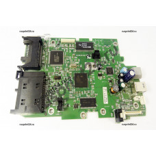 Q3409-60153 YOGI Main PCA- Enrico Version HP Photosmart 7450