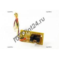 Q3409-60159 Door Sensor PCA HP Photosmart 7450