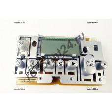 Q3409-60006 Панель управления HP Photosmart 7450