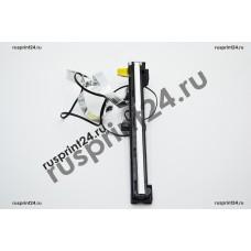 JC61-02506 / 0609-001396 Линейка (лампа) сканирования SCX-3200/3205/3205W