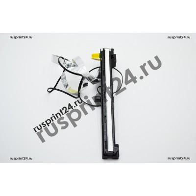 Купить JC61-02506 / 0609-001396 Линейка (лампа) сканирования SCX-3200/3205/3205W