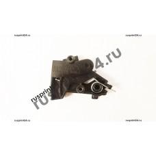 JC61-03766A GUIDE-DEVE RAIL LML-1660,PC ABS,BLACK,P