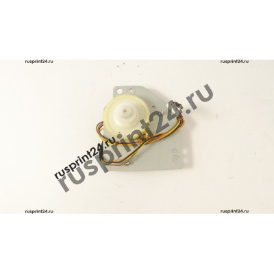 Купить JC61-04003A Двигатель линейки сканирования в сборе с редуктором SCX-3200