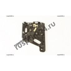 JC61-03767A Правая сторона (направляющая) ML-1660/1670/1676/1860/SCX-3206W/3200