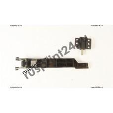 JC61-04001A упор сканера в сборе SCX-3200