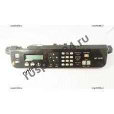 Панель управления Epson WF-2530 в сборе