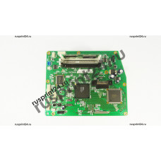 C427 MAIN главная системная плата Epson EPL-5900