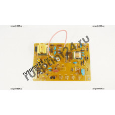 PCPHM0284 / MPH3203 высоковольтная плата питания Epson ELP-5900