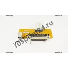 2048955 Плата BOARD ASSY.,/ EPL 6100/ 5900/ ACULASER C8600/ C1000