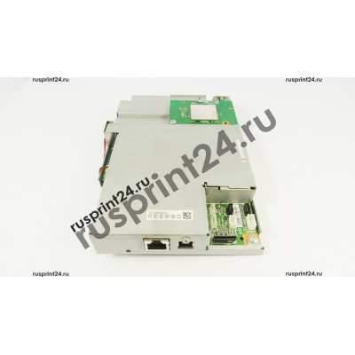 Купить 2124637 BOARD ASSY.,MAIN плата форматирования в сборе Epson SX510W