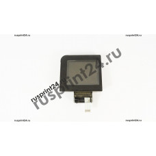 Дисплей панели управления Epson SX510W