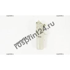Шарнир крышки сканера Epson SX510W