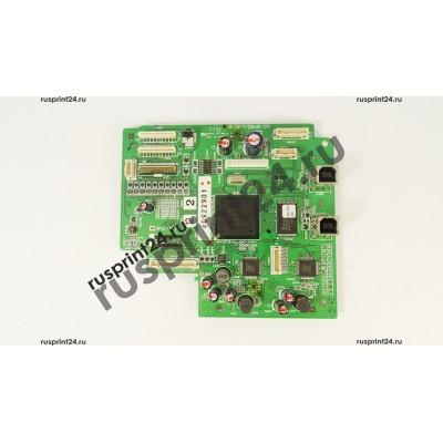 Купить QM2-1616 / QK1-0846-06 плата форматирования Canon IP 8500