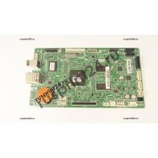 FM4-8952-000000 ПЛАТА УПРАВЛЕНИЯ 1133iF(!) (ADF/FAX model)