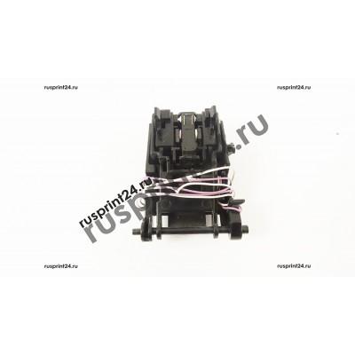 Купить FC0-1600/ FC0-1601/ RC2-1385 датчик наличия тонера